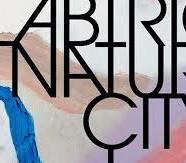 LABtrio, Nature City