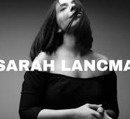 Sarah Lancman, Parisienne