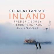 Clément Landais, Inland