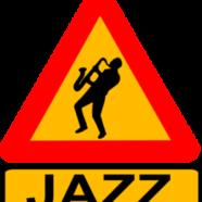 Musicien de jazz, une profession ?