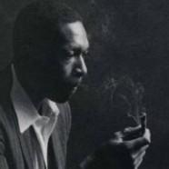 John Coltrane At Village Vanguard