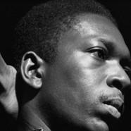 John Coltrane At The Village Vanguard