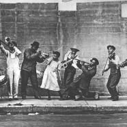 100 ans de jazz, 100 titres ?