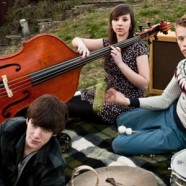Piano Trio, nouvelle vague !