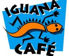 L'Iguana Café / Centre culturel d'Engis