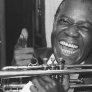 Y a-t-il eu des génies en jazz ? (1/3)