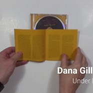 Dana Gillespie, Under My Bed