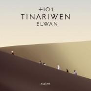 Tinariwen, Elwan