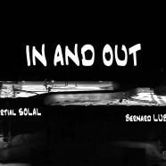 Solal/Lubat, In & Out