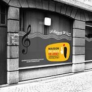 Maison du Jazz, 20 ans déjà !