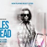 """Miles Ahead, """" un peu mon neveu…"""""""
