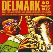 60 Years of Delmark !