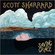 Scott Sharrard, Saving Grace