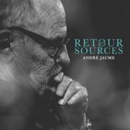 André Jaume, Retour Aux Sources