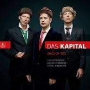 Das Kapital, Kind of Red