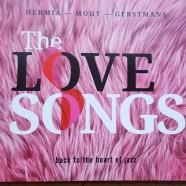 Hermia-Mohy-Gerstmans, The Love Songs