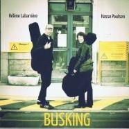 Labarrière – Poulsen, Busking