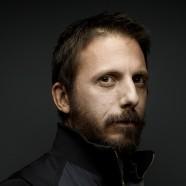 Olivier Benoît, l'interview