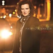 Patricia Barber, Smash