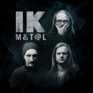 M&T@L, IK