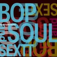 Bop and Soul Sextet