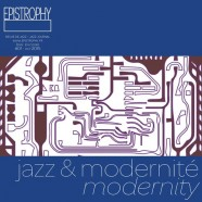 Epistrophy 01/2015 : Jazz & Modernité