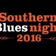 Southern Blues Night 2016