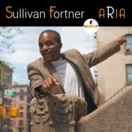 Sullivan Fortner, Aria