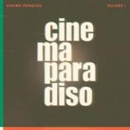 Van Herck-Heylen-Thielemans, Cinema Paradisio