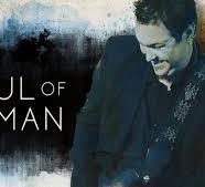 Billy Walton Band, Soul Of A Man