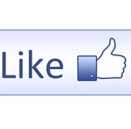 JazzaroundMag + Facebook