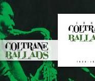 John Coltrane, Ballads #2