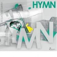 Jacques Vidal Quintet, Hymn