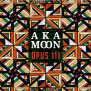 Aka Moon, Opus 111