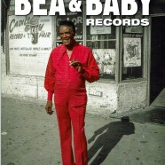 Cadillac Baby's Bea, The Definitive Collection