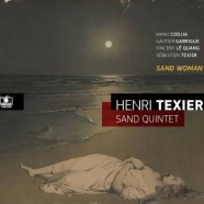 Henri Texier, Sand Woman